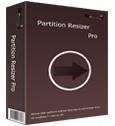 free edition of partition resizer