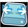 Free partition magic resizing for Windows: IM-Magic Partition Resizer Free